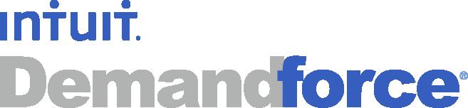 S:\Marketing Materials 2013-2015\Magento Images - demandforce.png