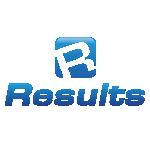 Results CRM Desktop
