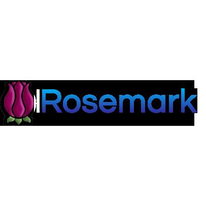 Rosemark App and QB Plugin