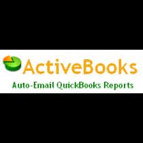 ActiveBooks for QB