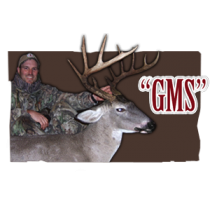 GMS Wildlife Management Software