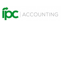 IPC Accounting Hosted Desktop for Subway ® Franchisees