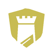 Protected Trust Gold Logo
