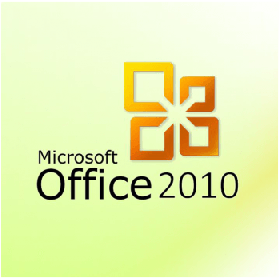 Microsoft Office Suite 2010 Standard - rented license
