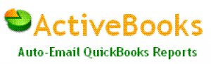 ActiveBooks for QB