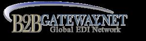 B2B Gateway EDI