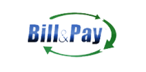 Bill & Pay Plug-in