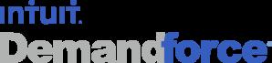 S:\Marketing Materials 2013-2015\Magento Images demandforce.png