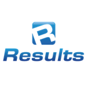 Results CRM Desktop