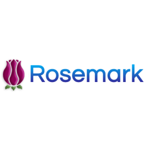 Rosemark client app for Windows