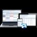 Results Mobile Enterprise Starter