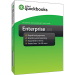 QuickBooks Enterprise 2017 Remote Desktop