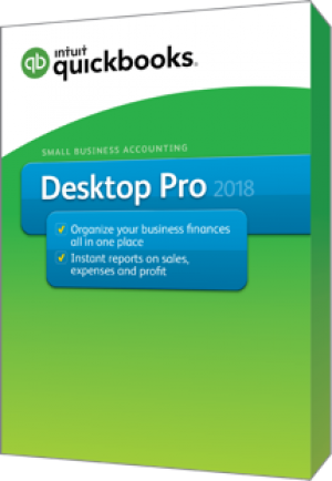Search results for: 'pro desktop%252527 or %2525281%25252C2%252529