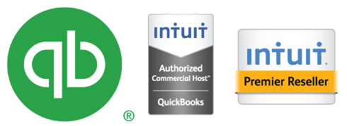 SKYLINE Cloud Services is an Intuit Authorized Commercial Host of QuickBooks Enterprise, Premier, and Pro 2015, 2016, 2017