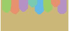 Skyline Cloud Services by Unidata